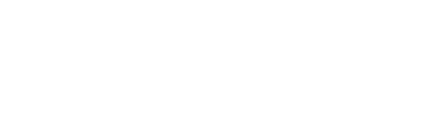 hendricks-regional-health-logo-ko