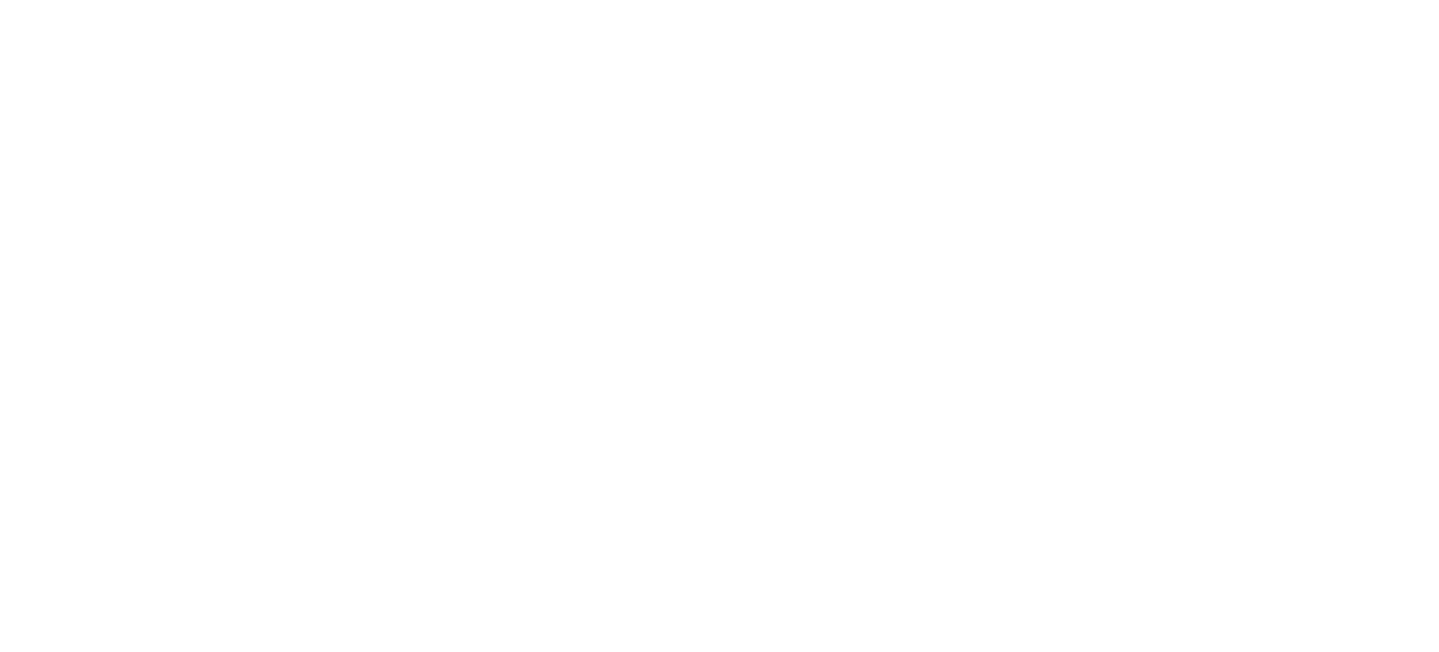reid-health-logo